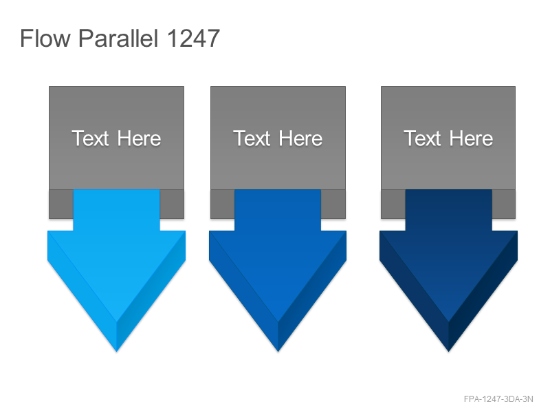 Flow Parallel 1247