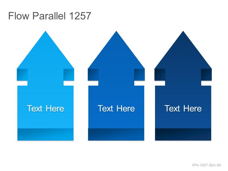 Flow Parallel 1257