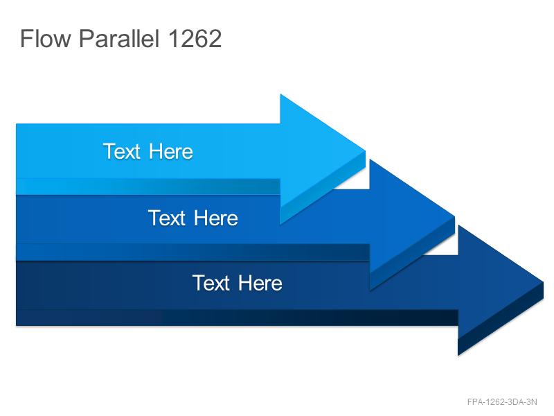 Flow Parallel 1262