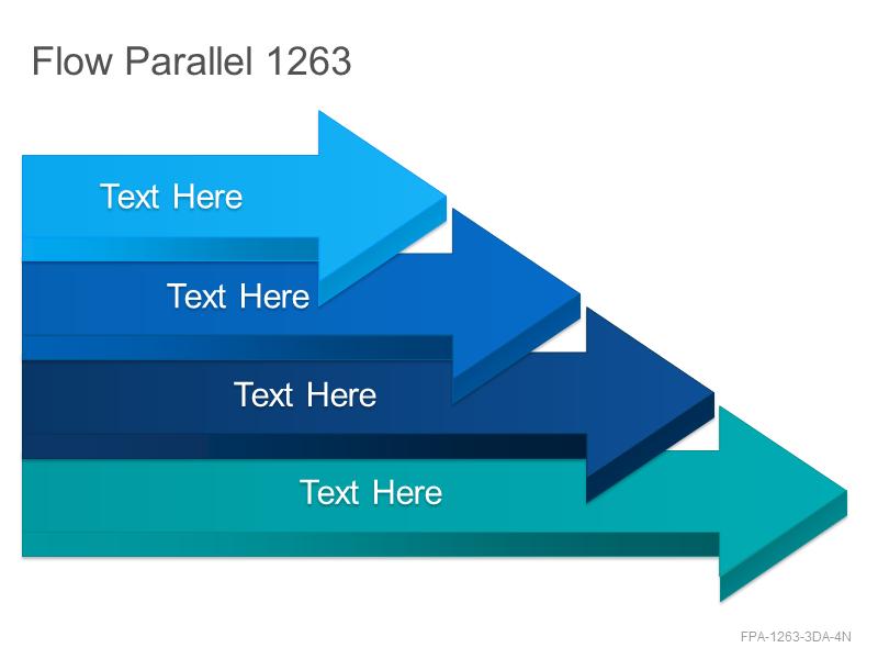 Flow Parallel 1263