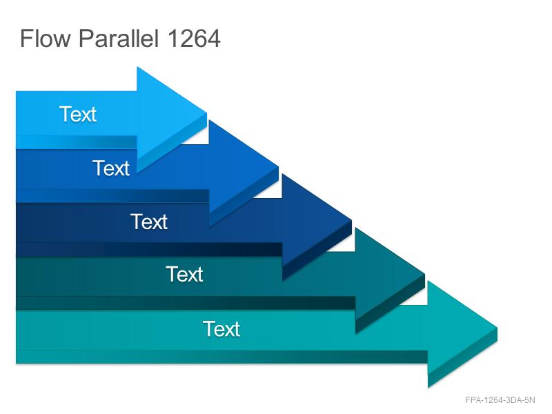 Flow Parallel 1264