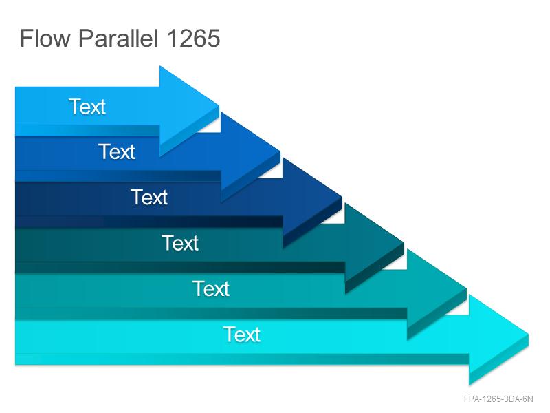 Flow Parallel 1265