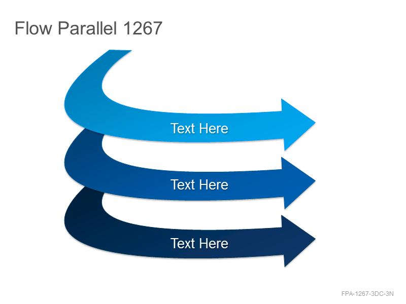 Flow Parallel 1267