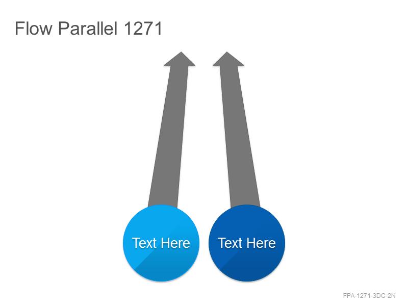 Flow Parallel 1271