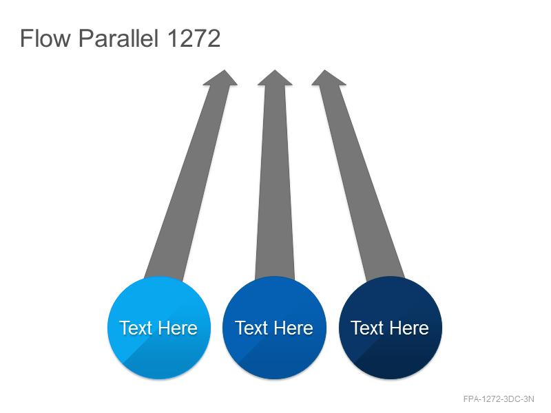 Flow Parallel 1272
