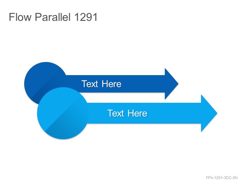 Flow Parallel 1291