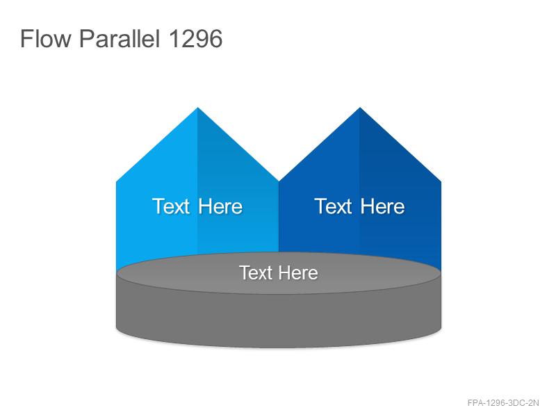 Flow Parallel 1296