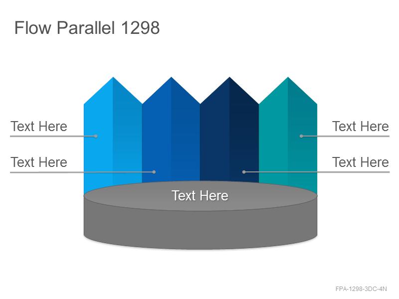 Flow Parallel 1298