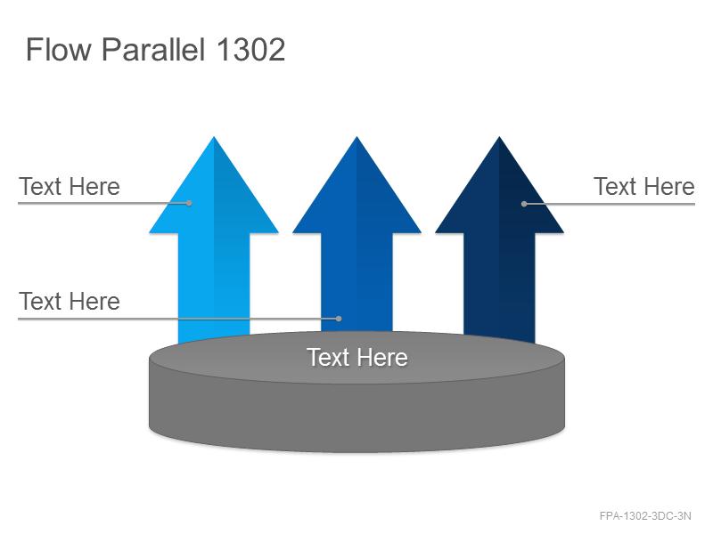 Flow Parallel 1302