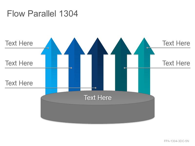 Flow Parallel 1304