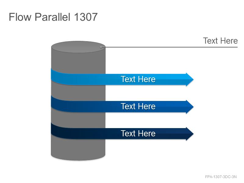Flow Parallel 1307
