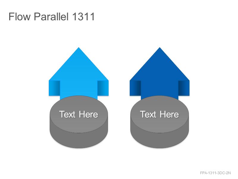 Flow Parallel 1311