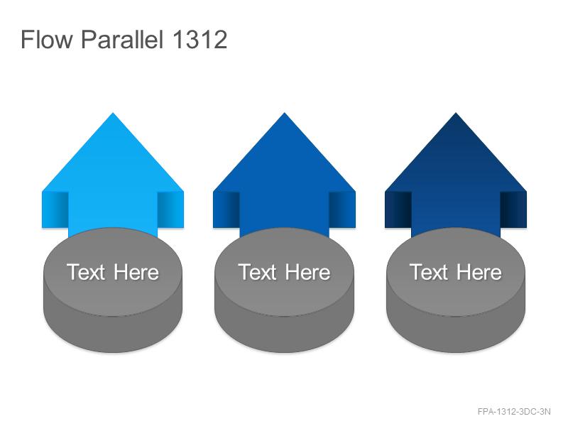 Flow Parallel 1312
