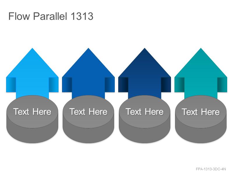 Flow Parallel 1313