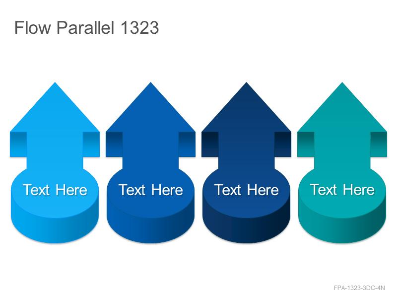 Flow Parallel 1323