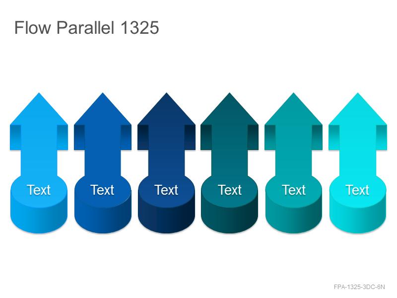 Flow Parallel 1325