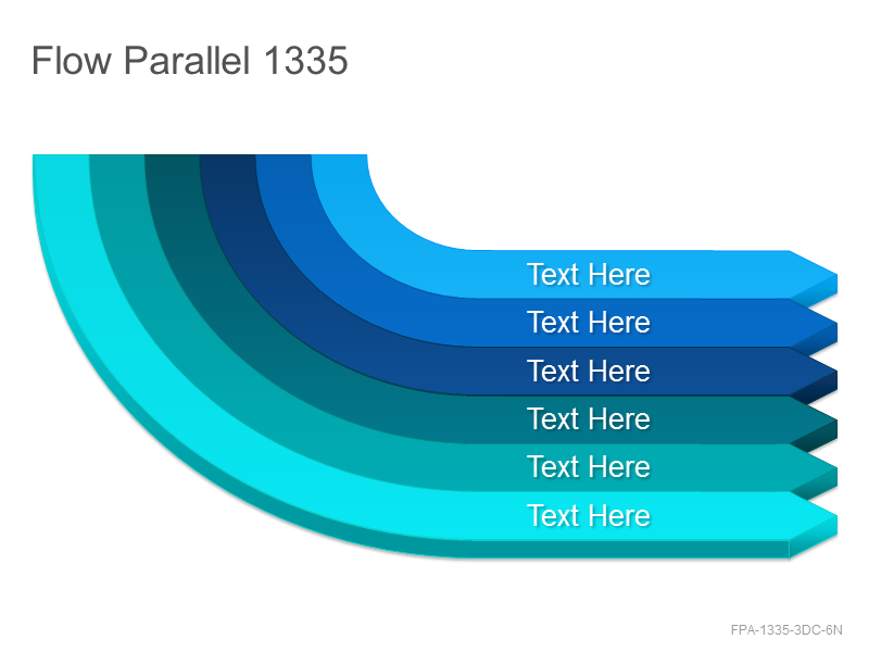 Flow Parallel 1335