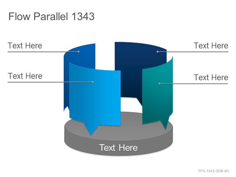 Flow Parallel 1343
