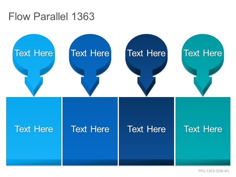 Flow Parallel 1363