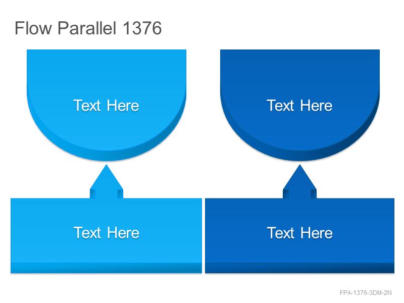 Flow Parallel 1376