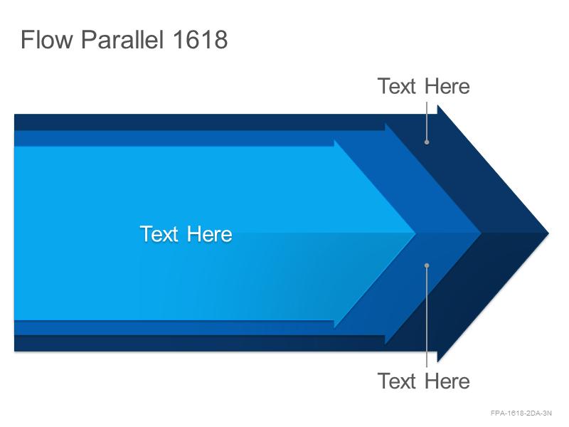 Flow Parallel 1618