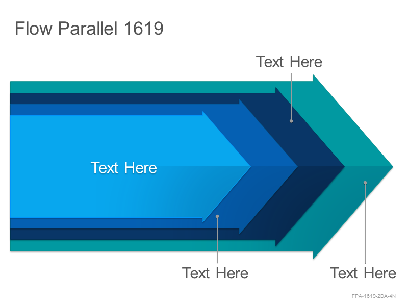 Flow Parallel 1619