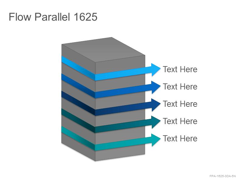Flow Parallel 1625