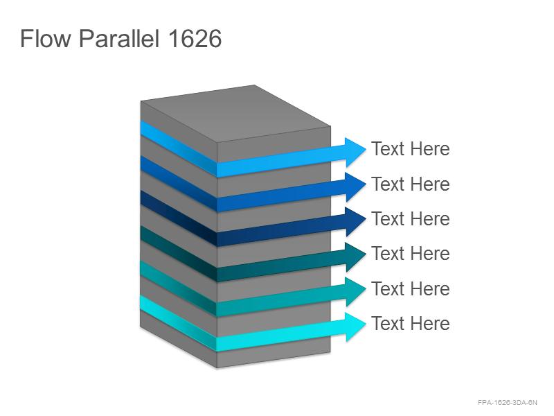 Flow Parallel 1626