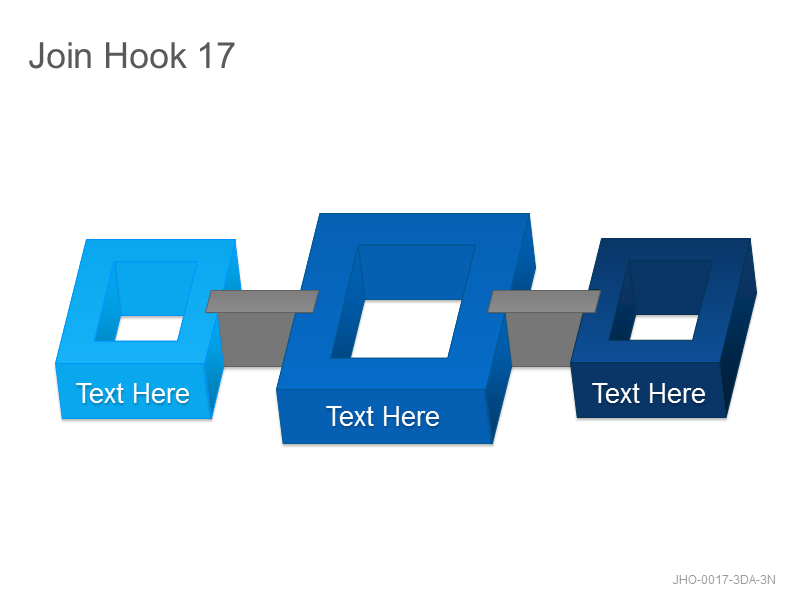Join Hook 17