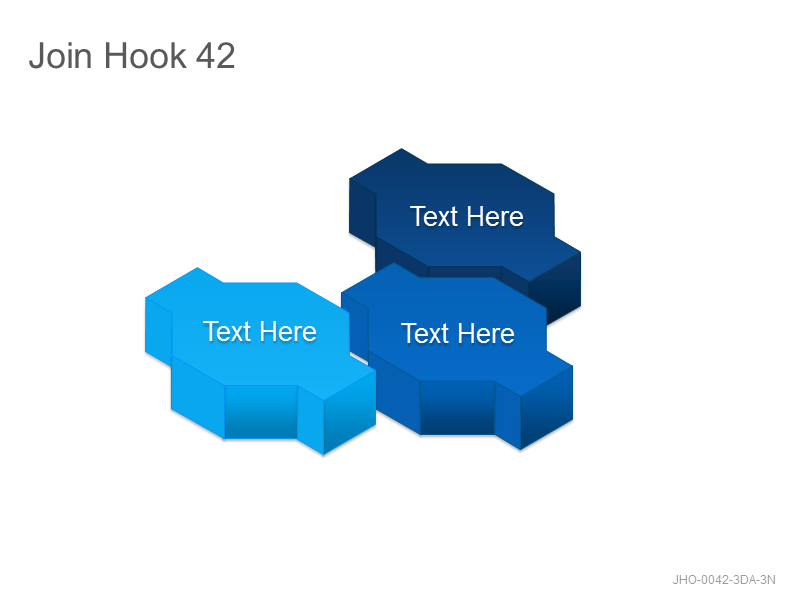 Join Hook 42