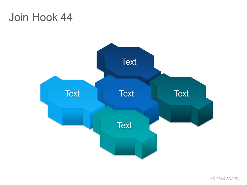 Join Hook 44
