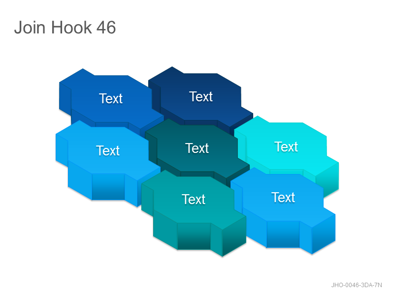 Join Hook 46