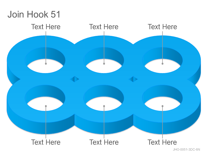 Join Hook 51