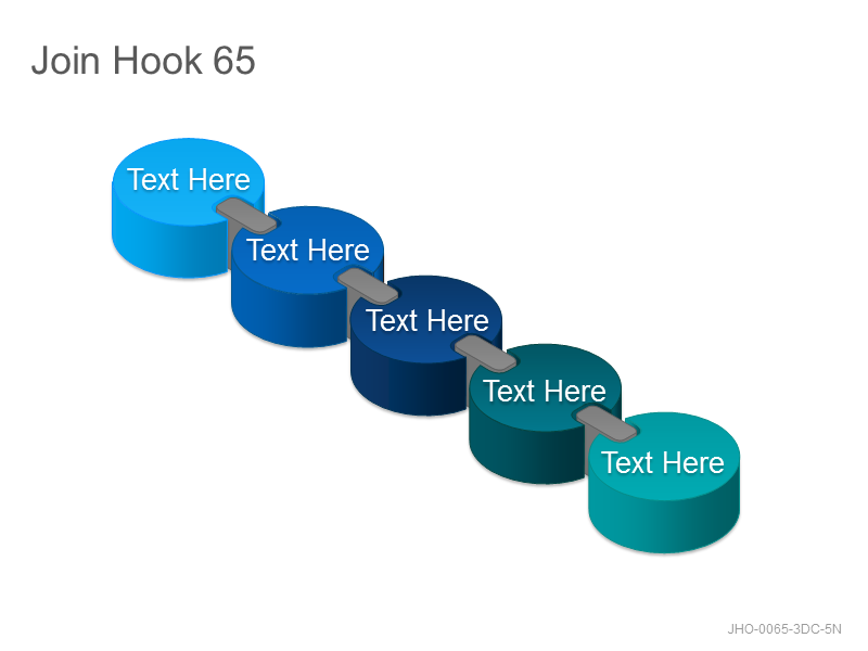 Join Hook 65