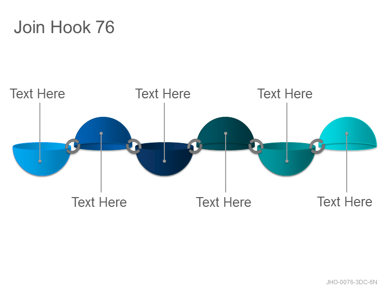 Join Hook 76
