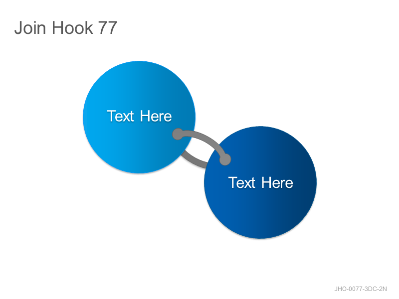 Join Hook 77