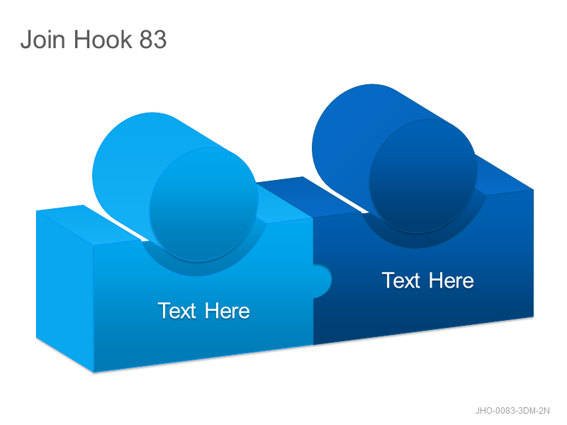 Join Hook 83