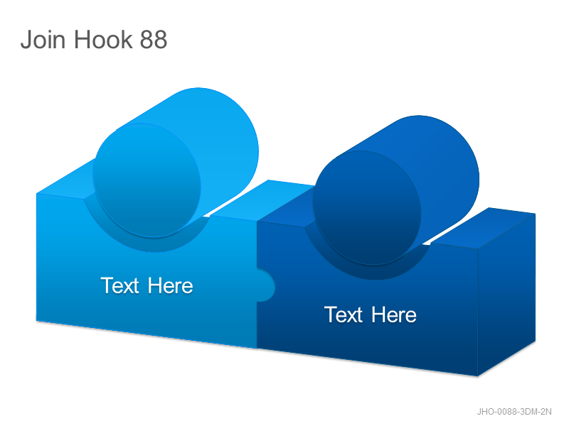 Join Hook 88