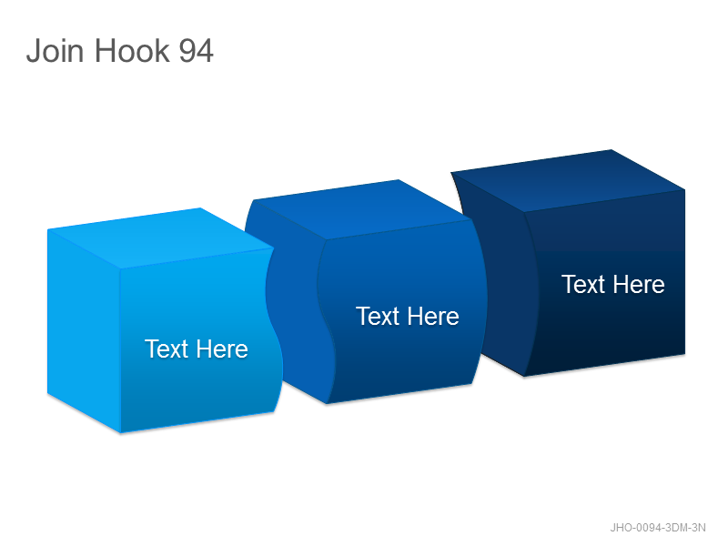 Join Hook 94