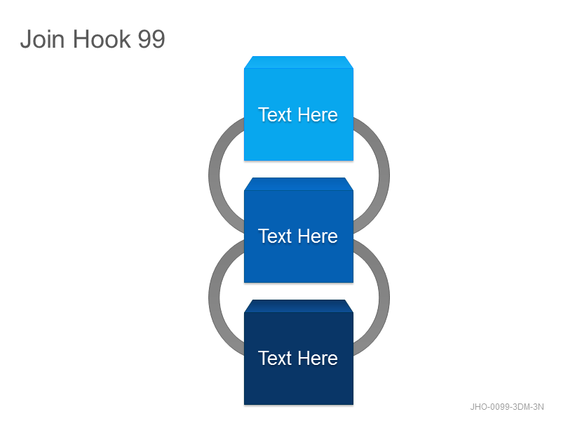 Join Hook 99