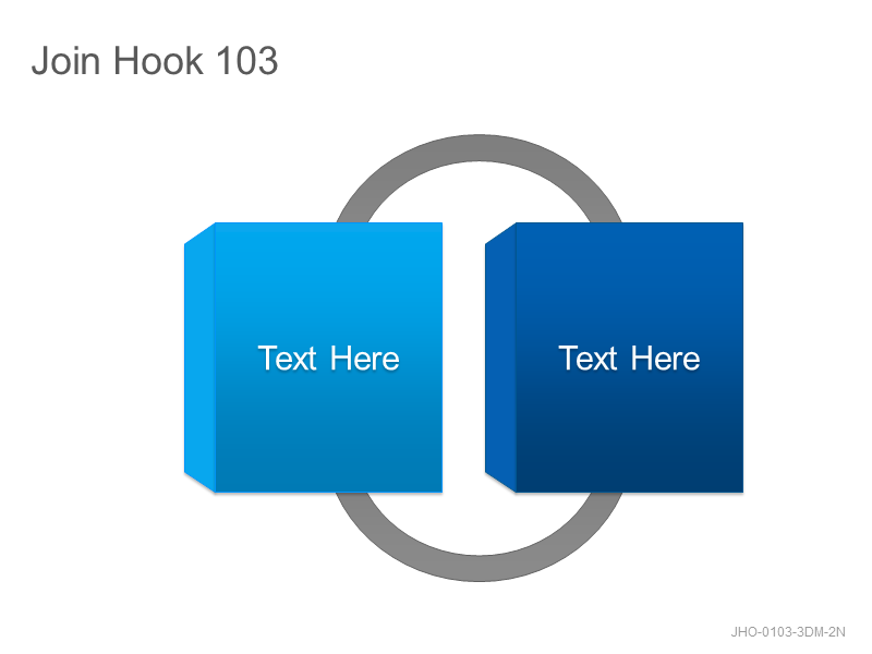 Join Hook 103