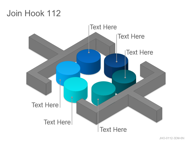 Join Hook 112