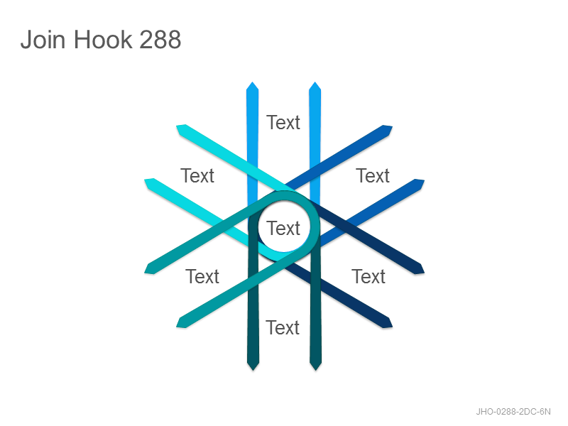Join Hook 288