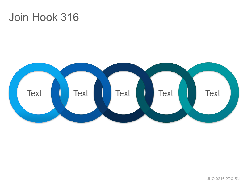Join Hook 316