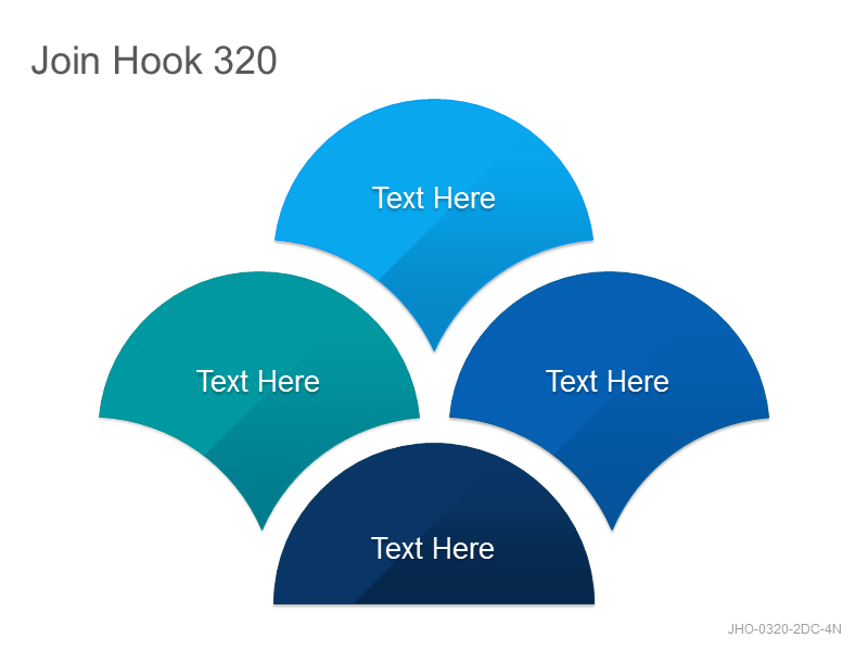 Join Hook 320