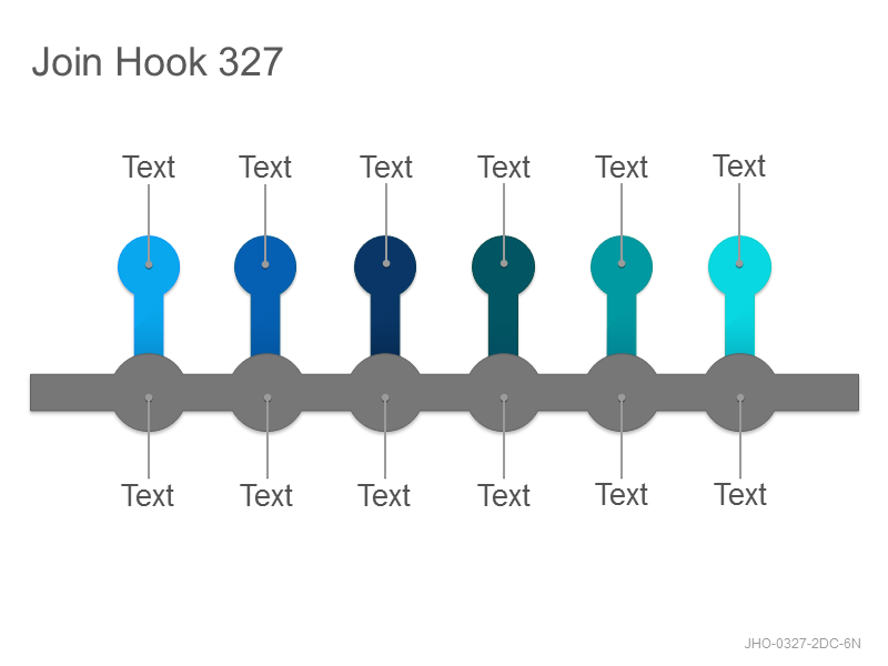 Join Hook 327