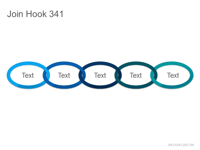 Join Hook 341