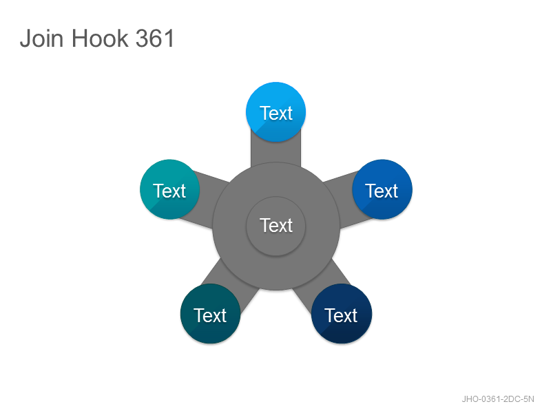 Join Hook 361