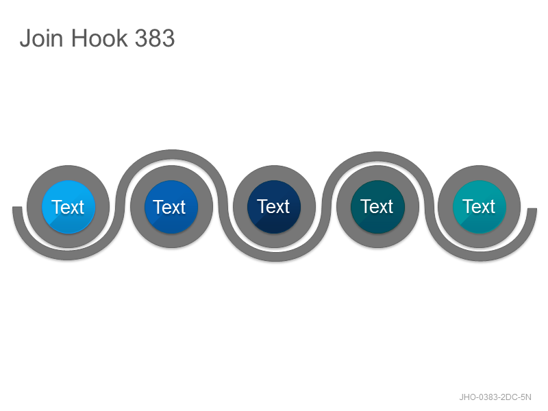 Join Hook 383