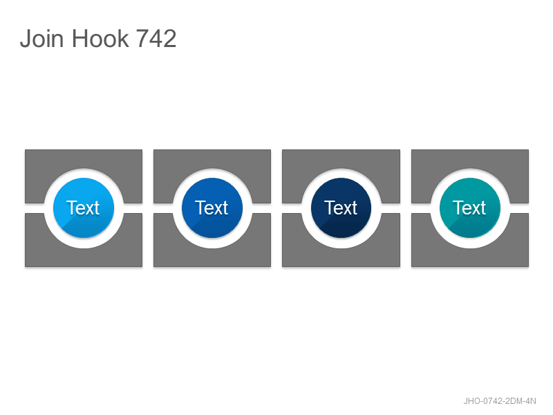 Join Hook 742